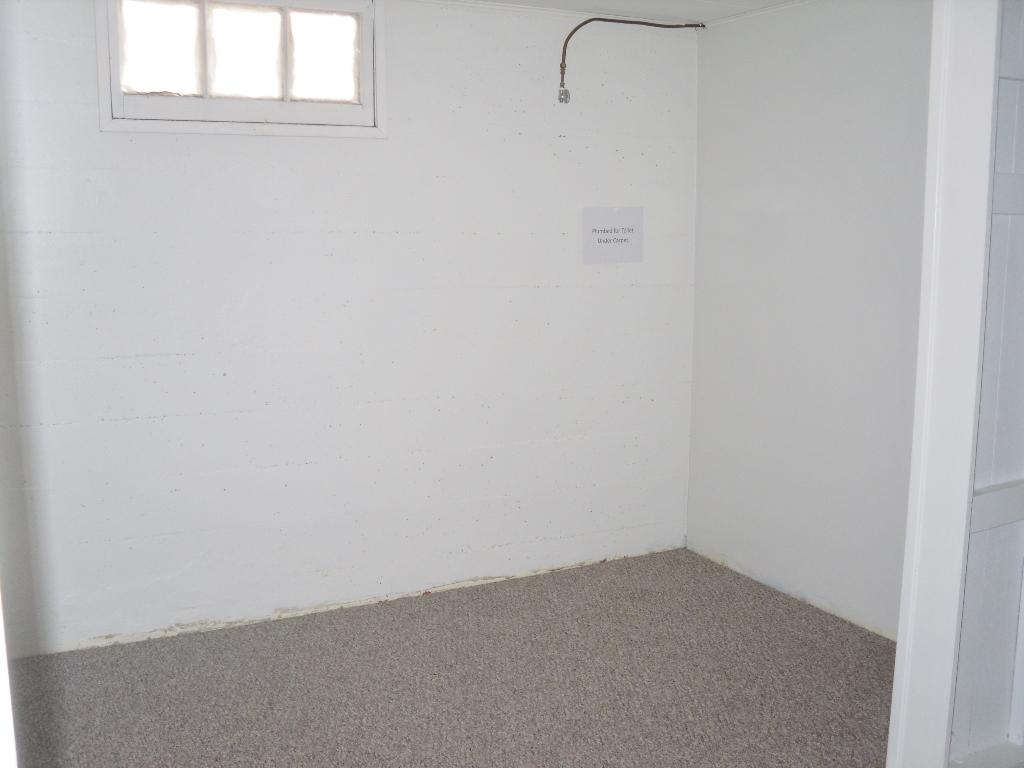 Property Image #7 for MLS #21903731