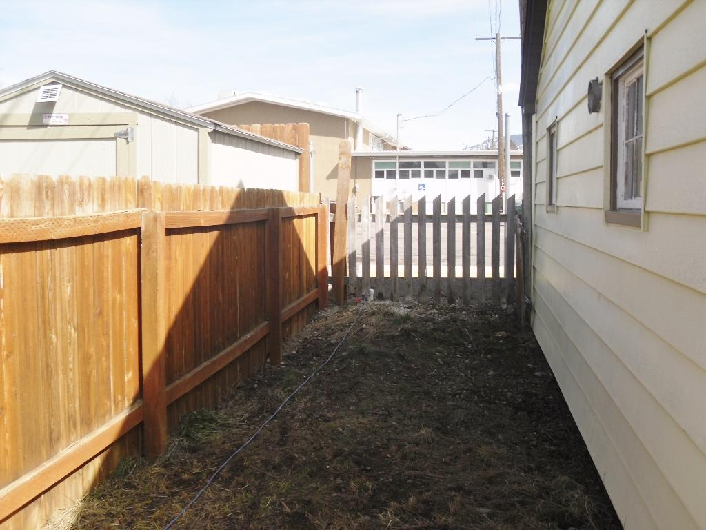 Property Image #11 for MLS #21903731
