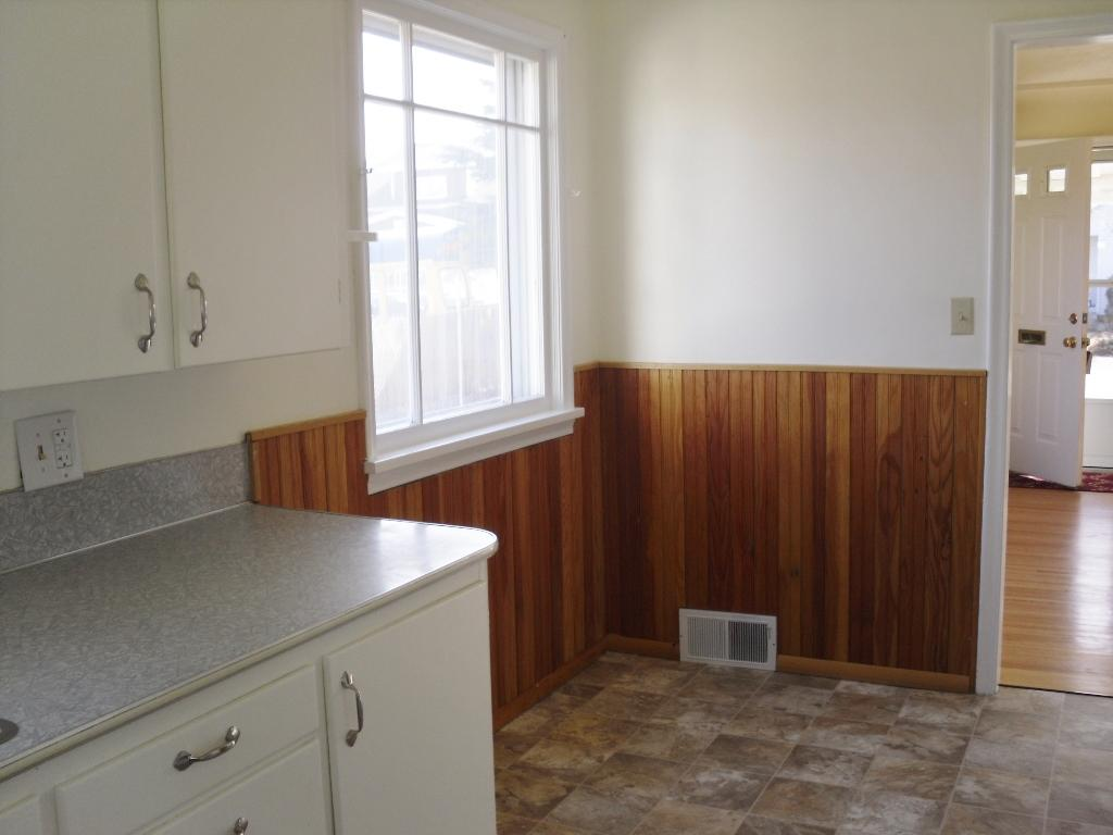 Property Image #4 for MLS #21903731
