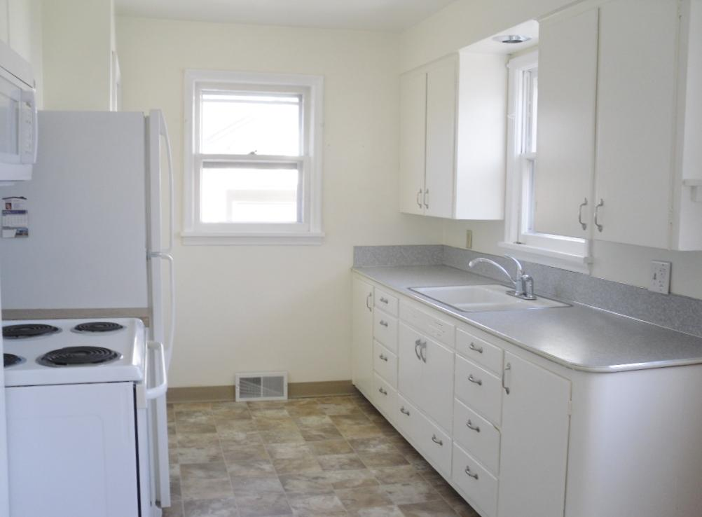 Property Image #5 for MLS #21903731