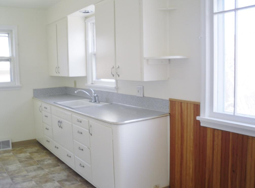 Property Image #3 for MLS #21903731
