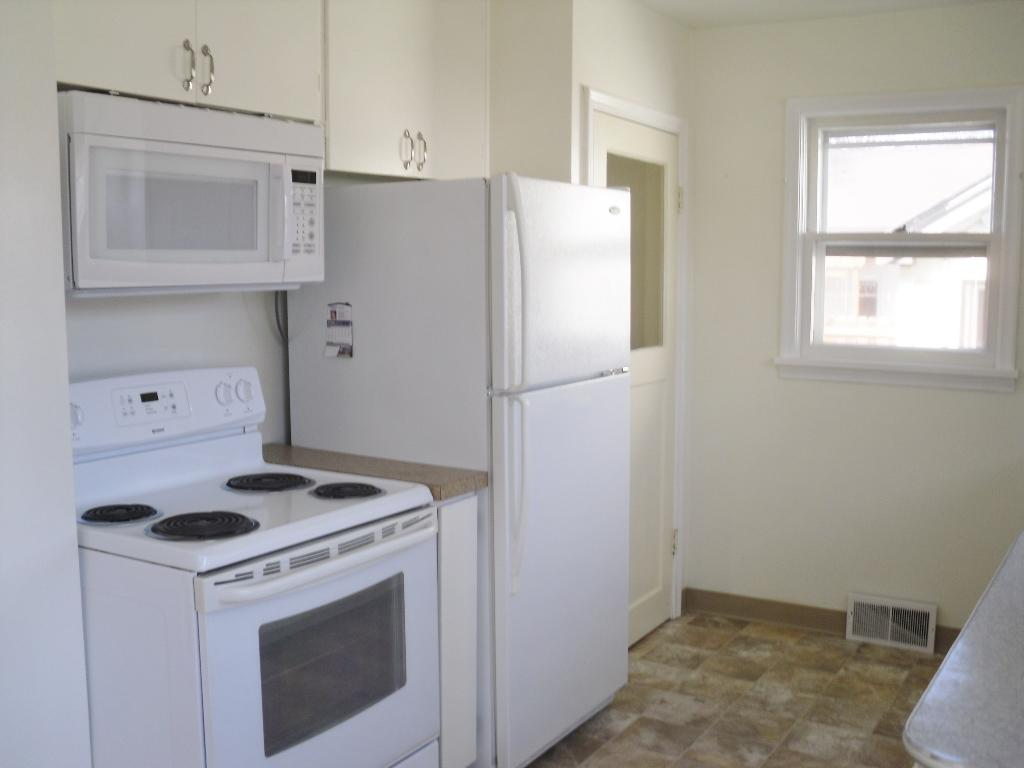 Property Image #6 for MLS #21903731