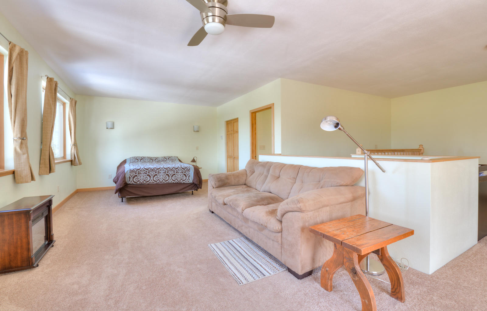 Property Image #3 for MLS #21903920