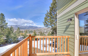 4200 Inclination Way, Missoula, MT 59803