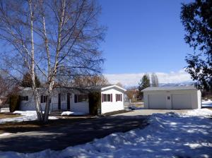 488 Cooper Lane, Hamilton, MT 59840