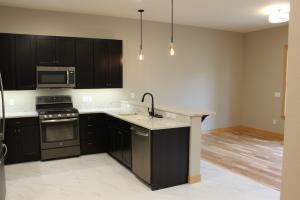 865 Wyoming Street, Suite 104, Missoula, MT 59801