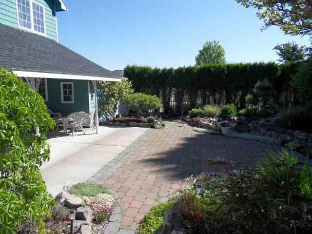 Property Image #22 for MLS #21903162