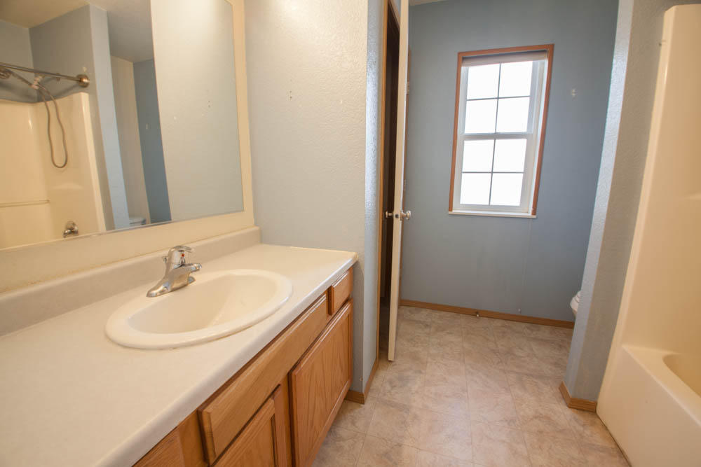 Property Image #3 for MLS #21903979