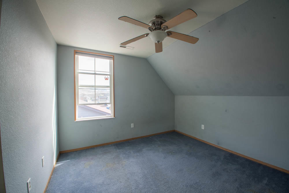 Property Image #13 for MLS #21903979