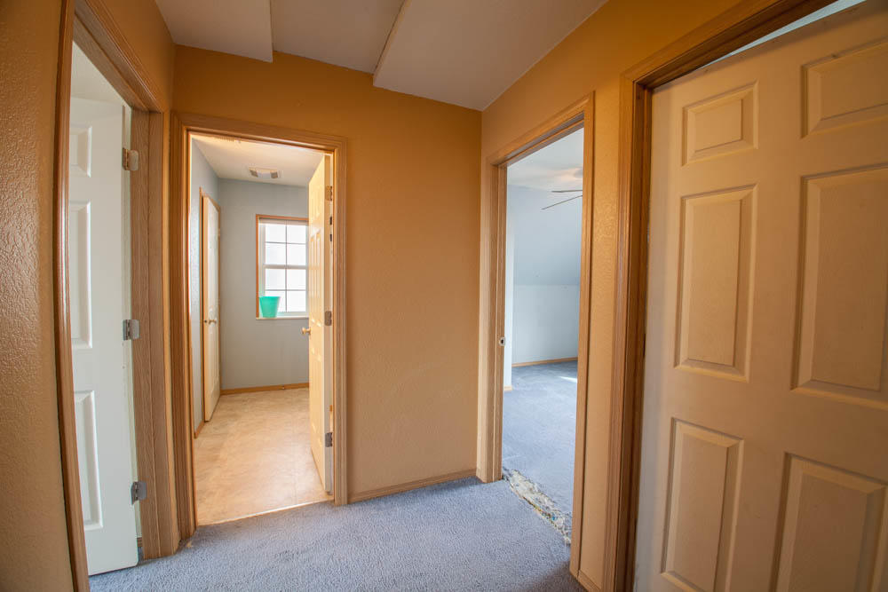 Property Image #10 for MLS #21903979