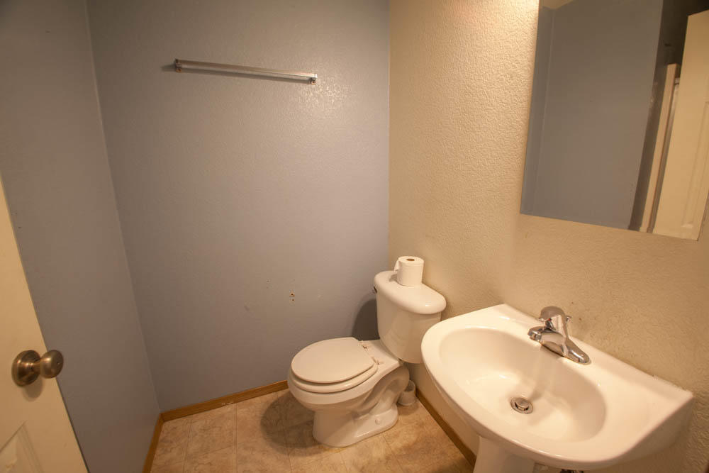Property Image #9 for MLS #21903979