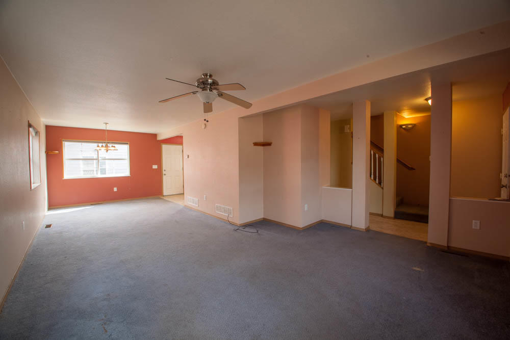 Property Image #6 for MLS #21903979