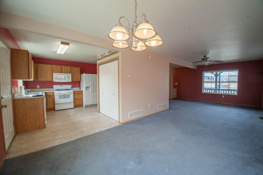 Property Image #7 for MLS #21903979