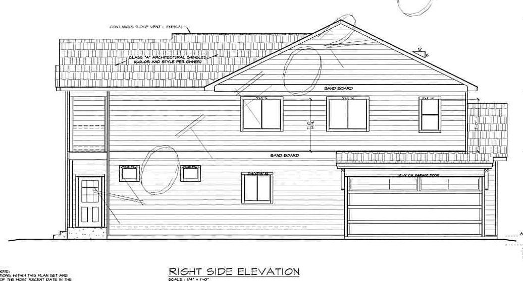 Property Image #2 for MLS #21903892