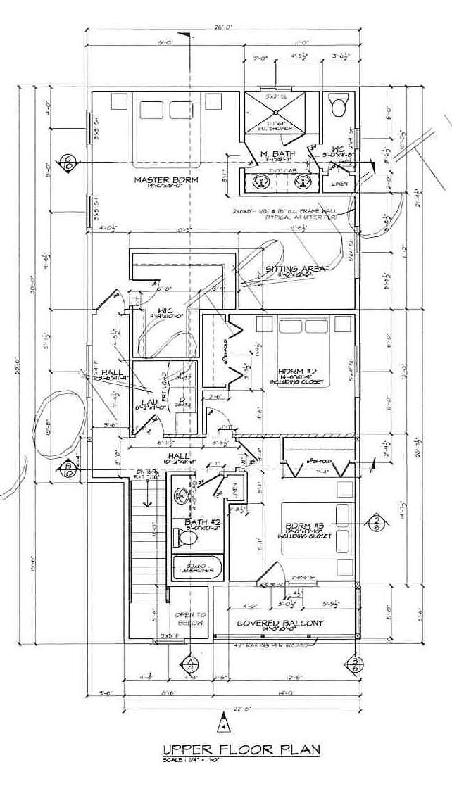 Property Image #6 for MLS #21903892