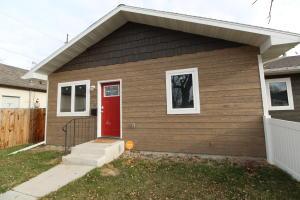 905 5th Avenue South, Great Falls, MT 59405