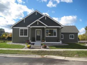 435 Stonybrook, Missoula, Montana