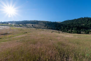 3754 Trails End Road, Missoula, MT 59803