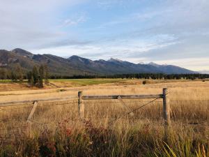 Canyon Mill Road, Ronan, MT 59864