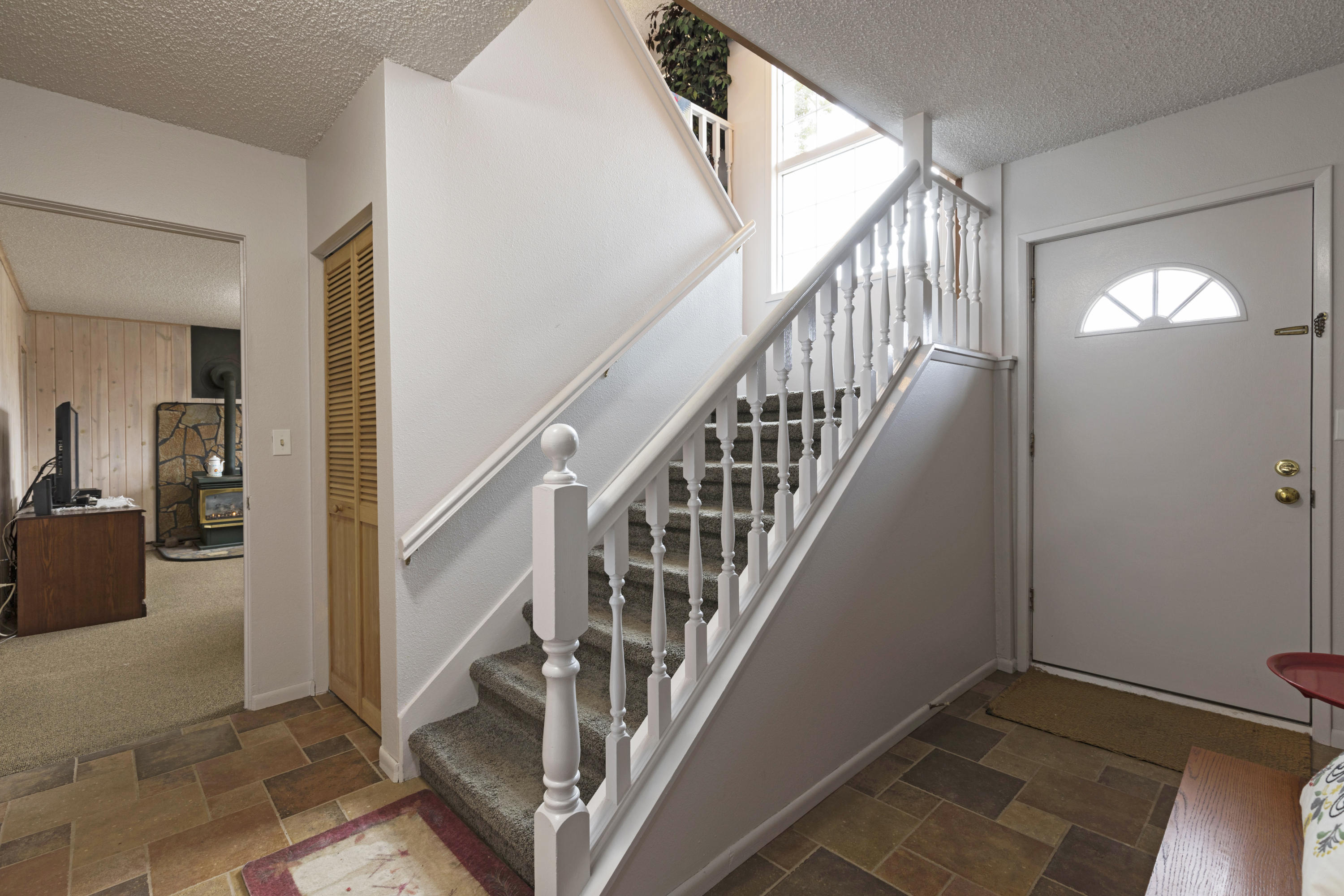 Property Image #17 for MLS #21904093