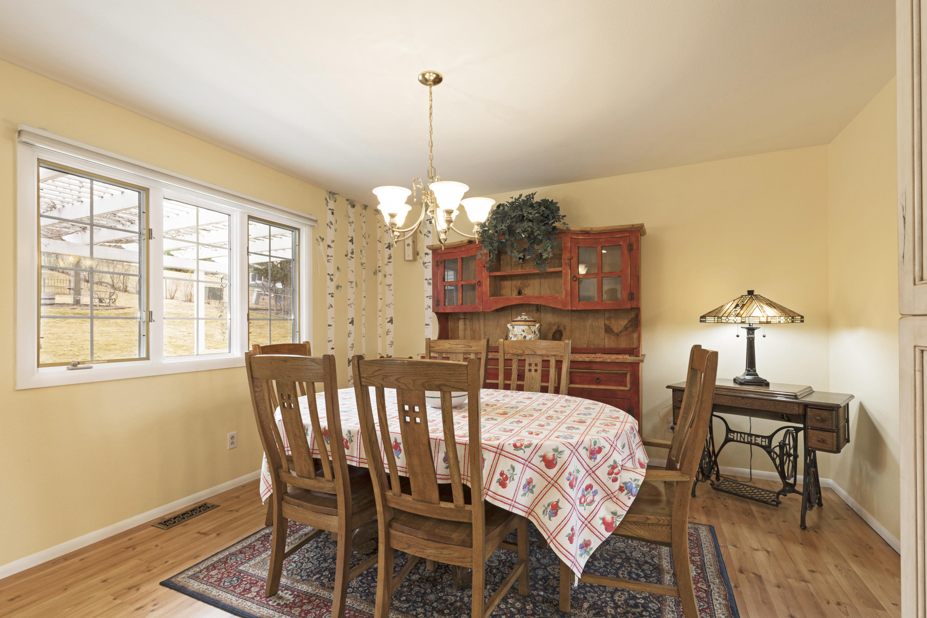 Property Image #3 for MLS #21904093