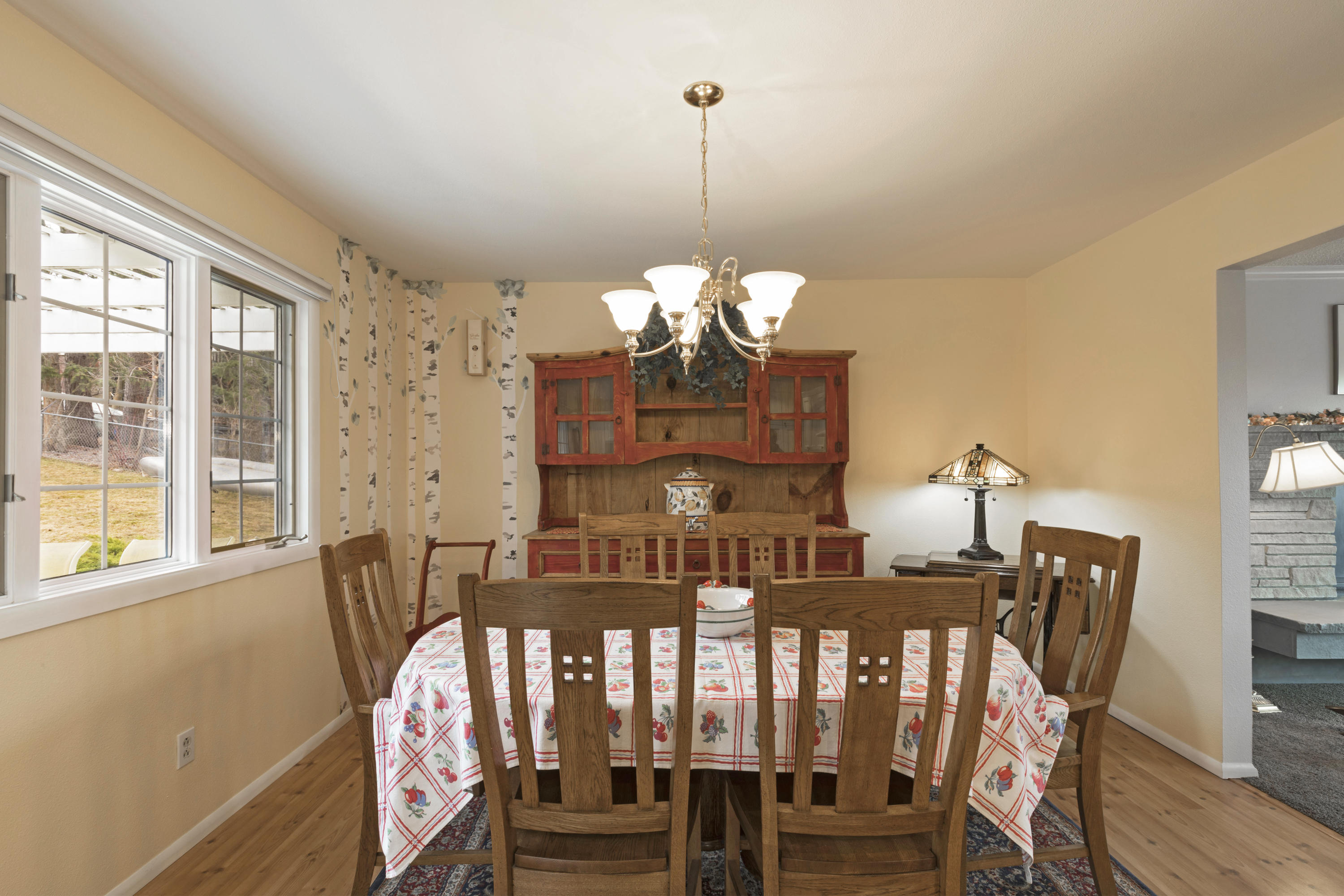 Property Image #4 for MLS #21904093
