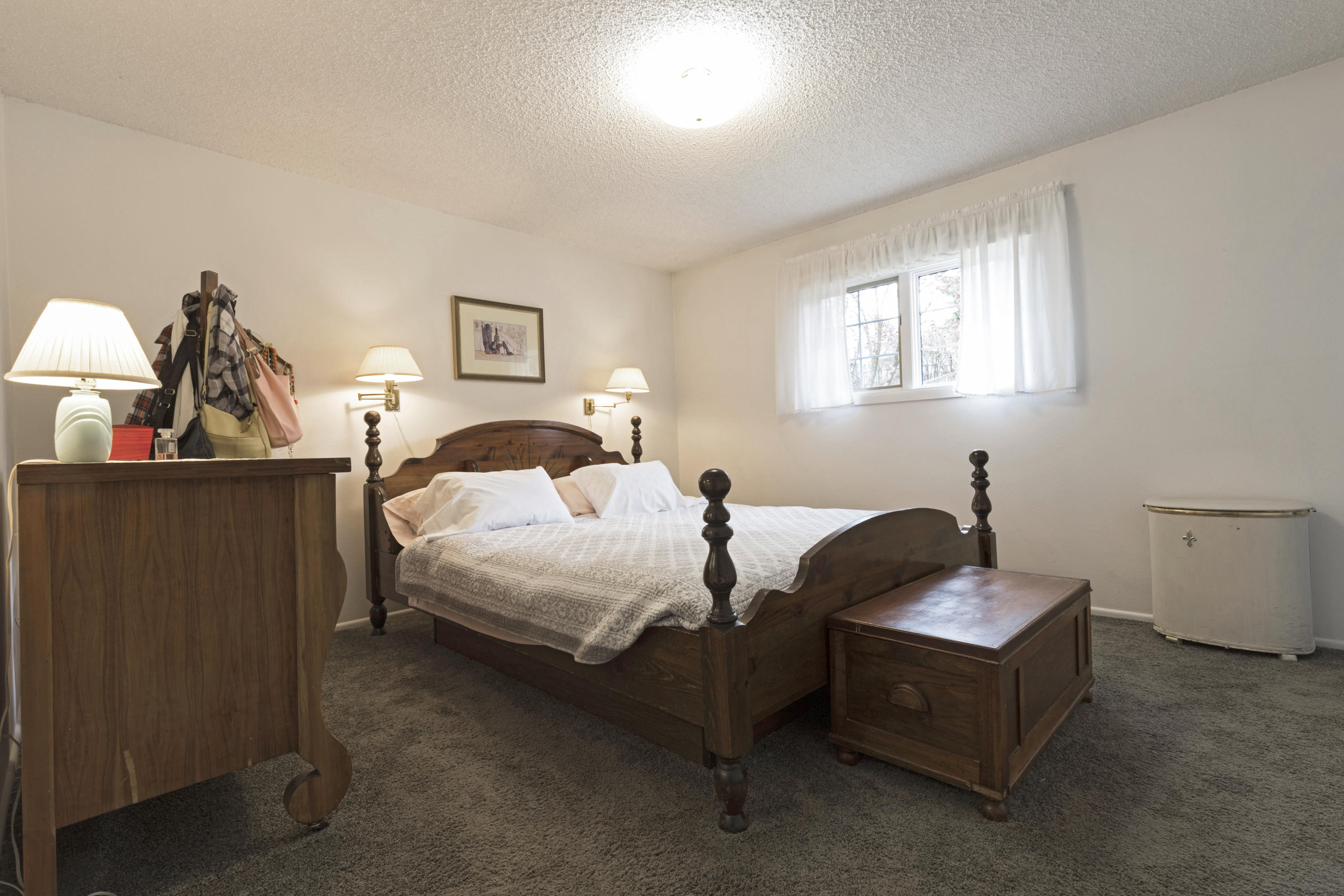Property Image #10 for MLS #21904093