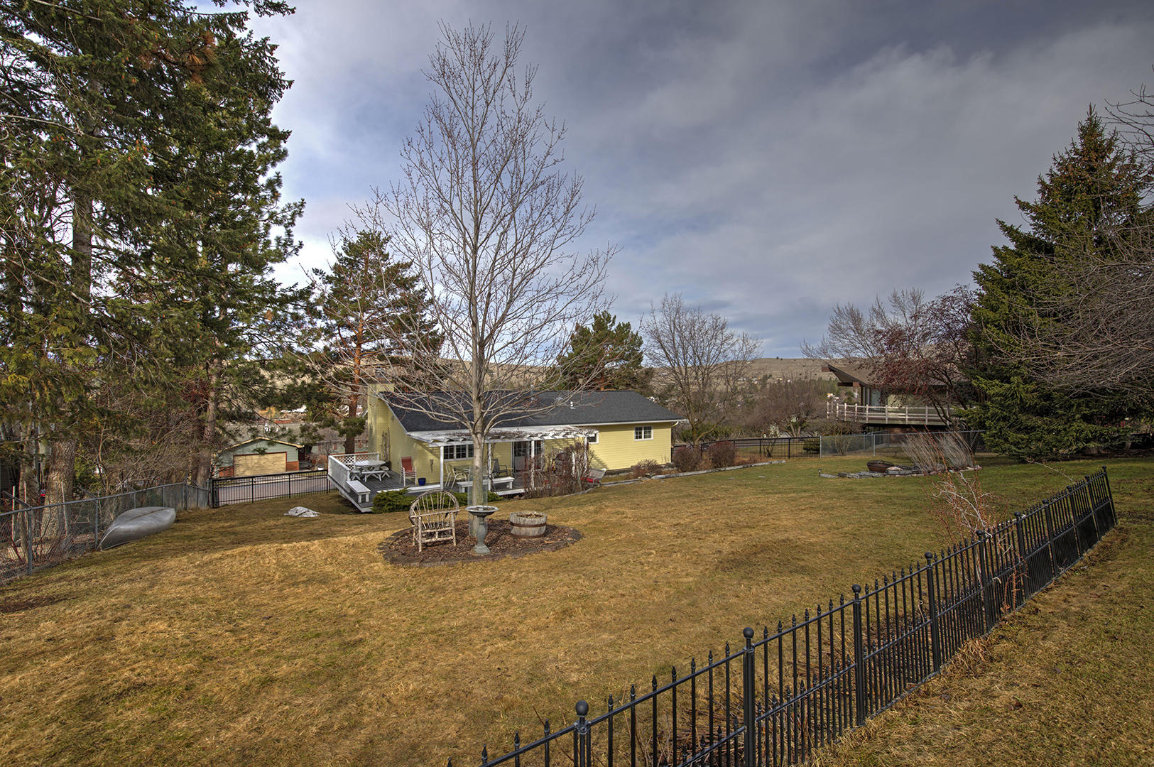 Property Image #35 for MLS #21904093