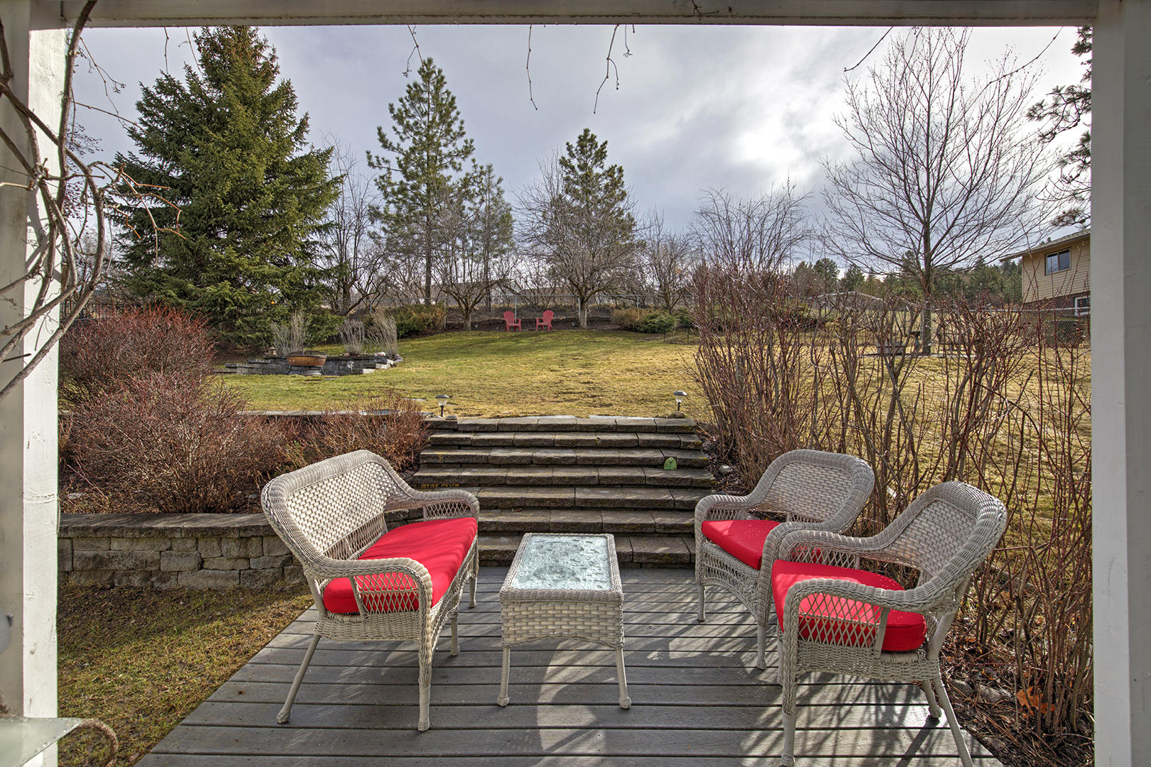 Property Image #39 for MLS #21904093