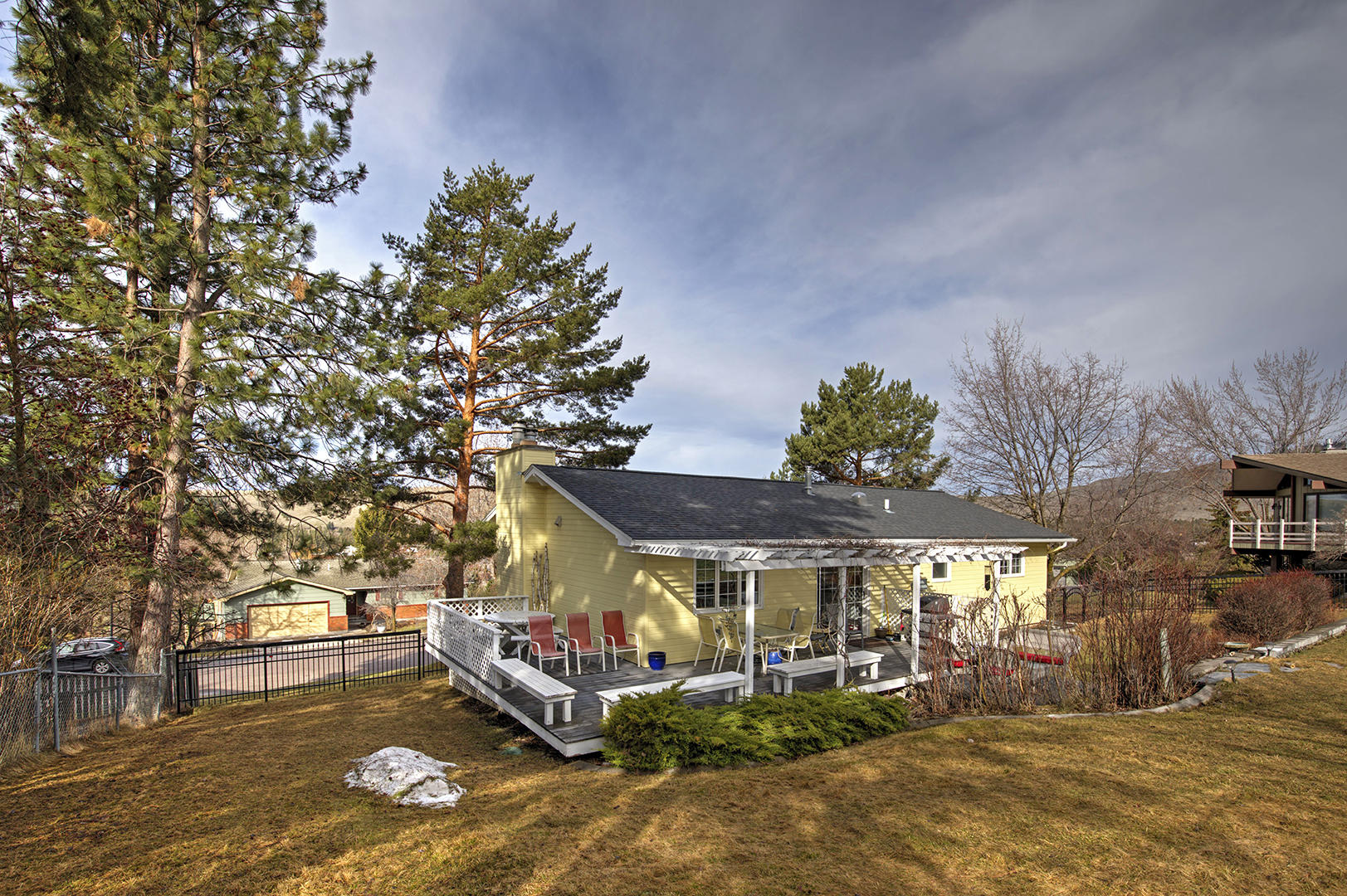 Property Image #43 for MLS #21904093