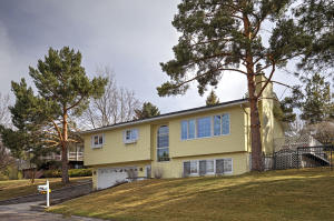 16 Greenbrier Drive, Missoula, MT 59802