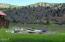 24 Rainbow Bend Road, Saint Regis, MT 59866