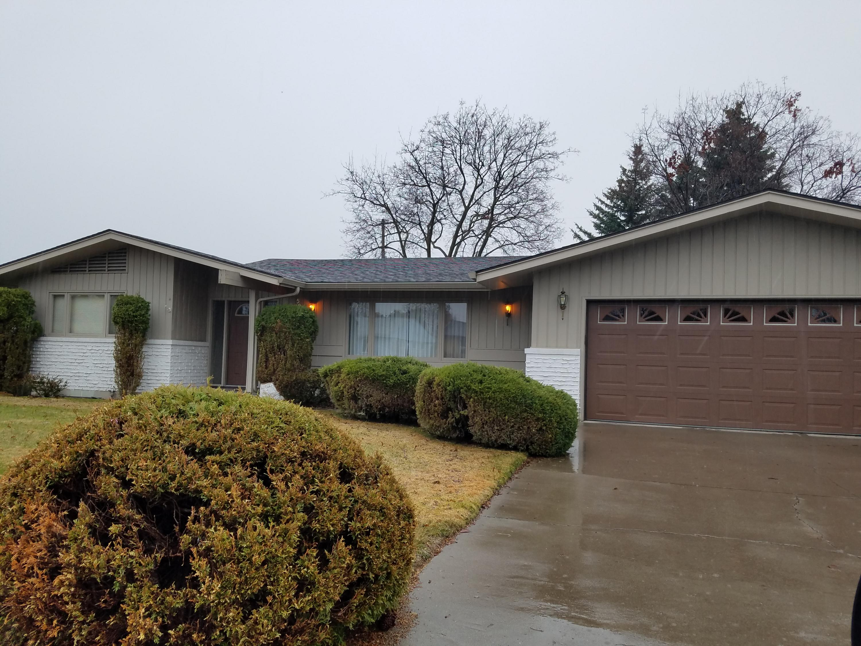 Property Image #1 for MLS #21904138