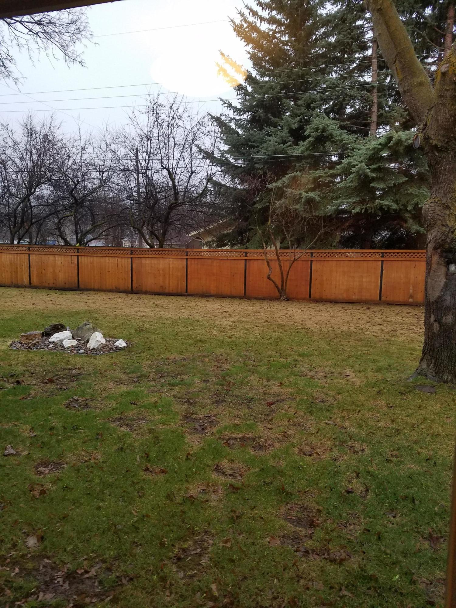 Property Image #17 for MLS #21904138