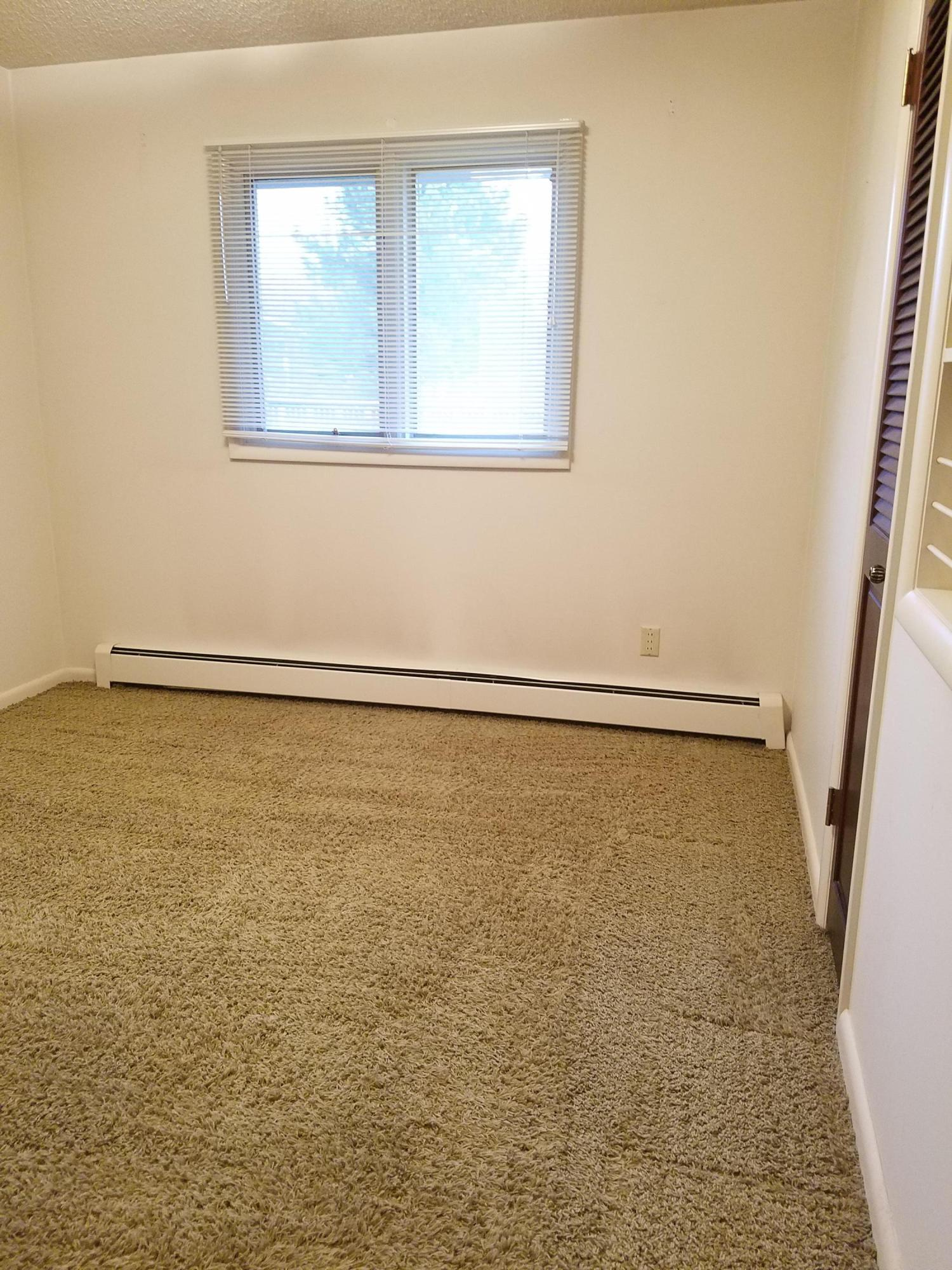 Property Image #5 for MLS #21904138