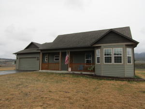21272 Megan Drive, Frenchtown, MT 59834