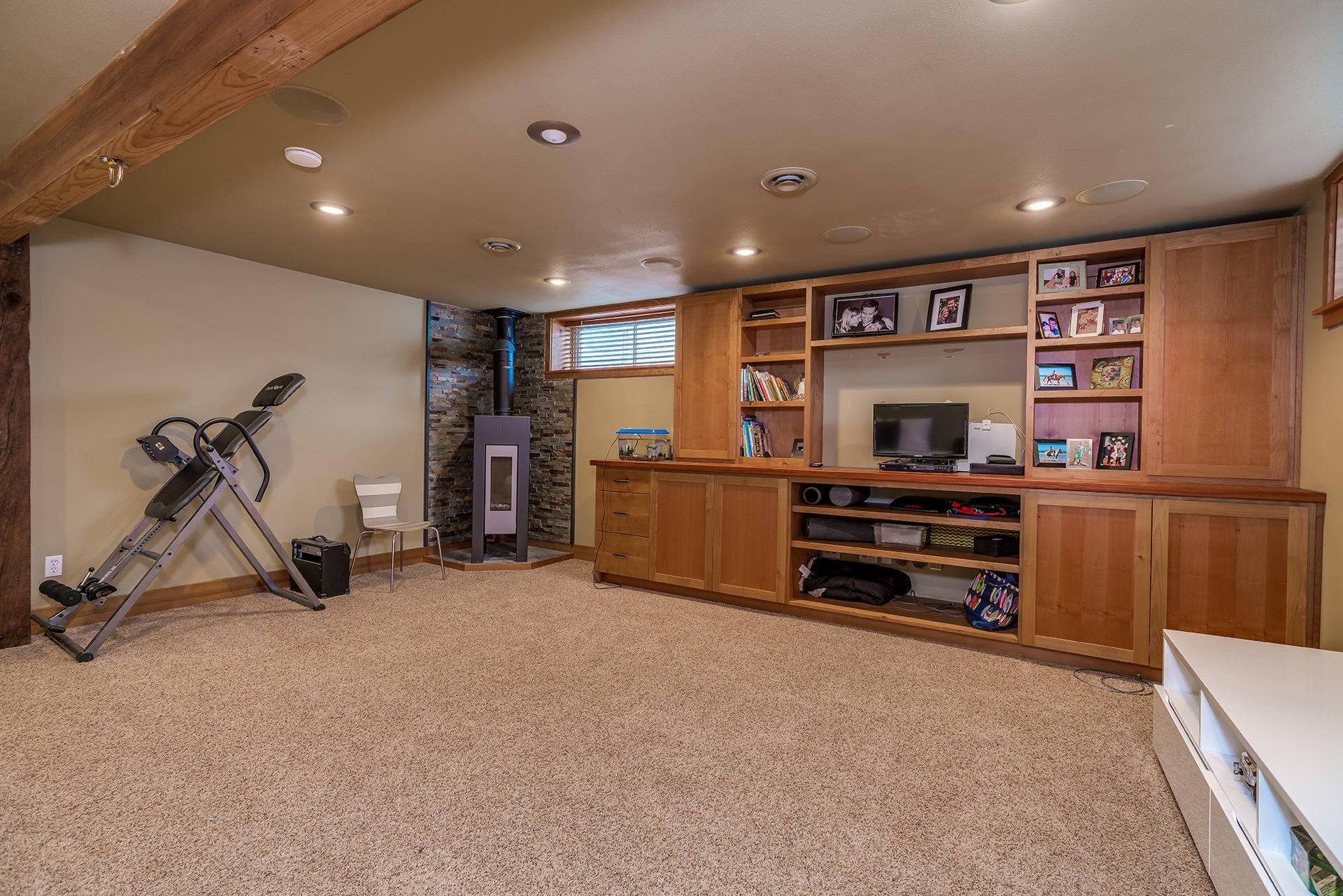 Property Image #5 for MLS #21904165