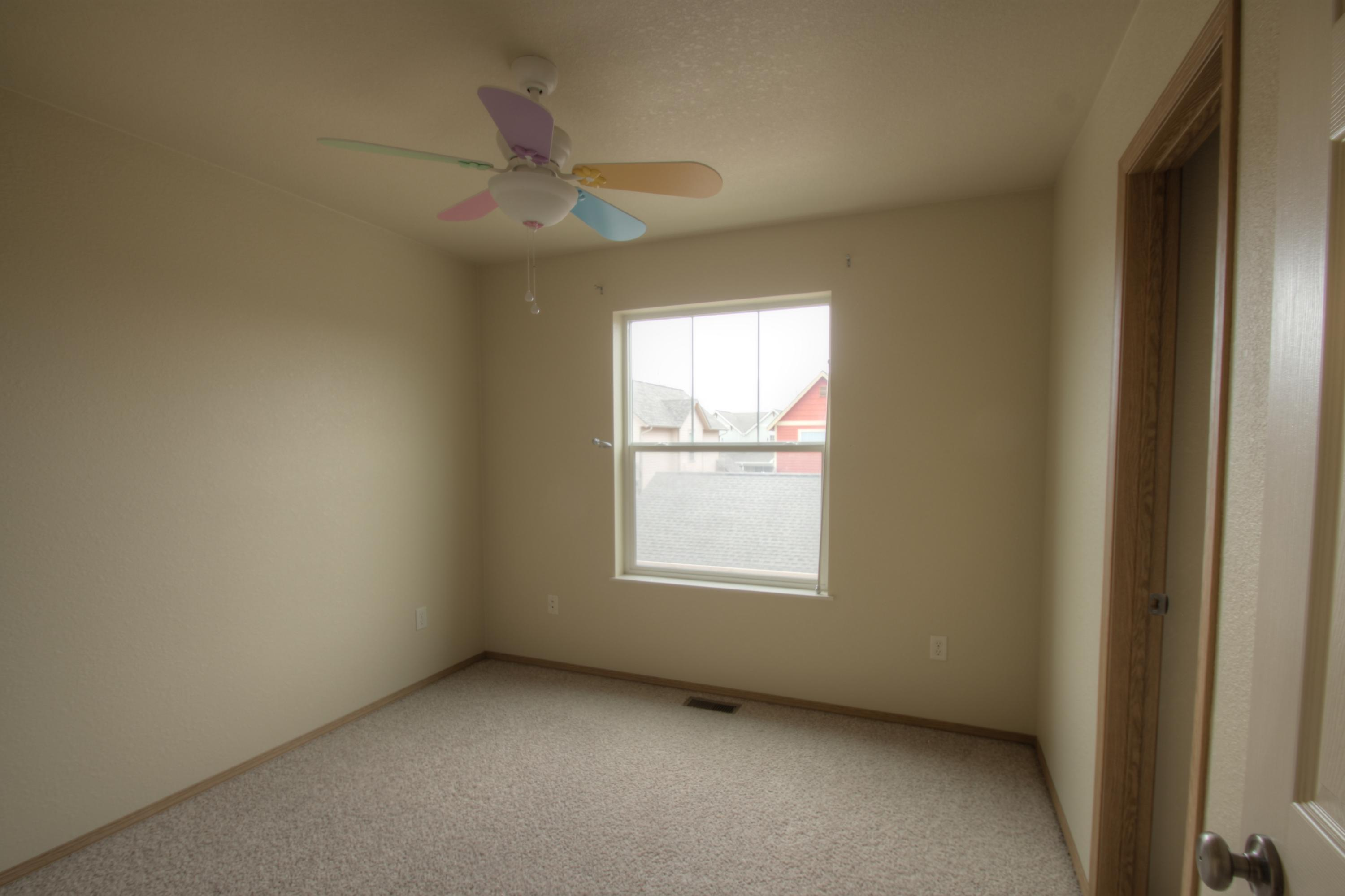 Property Image #2 for MLS #21904289