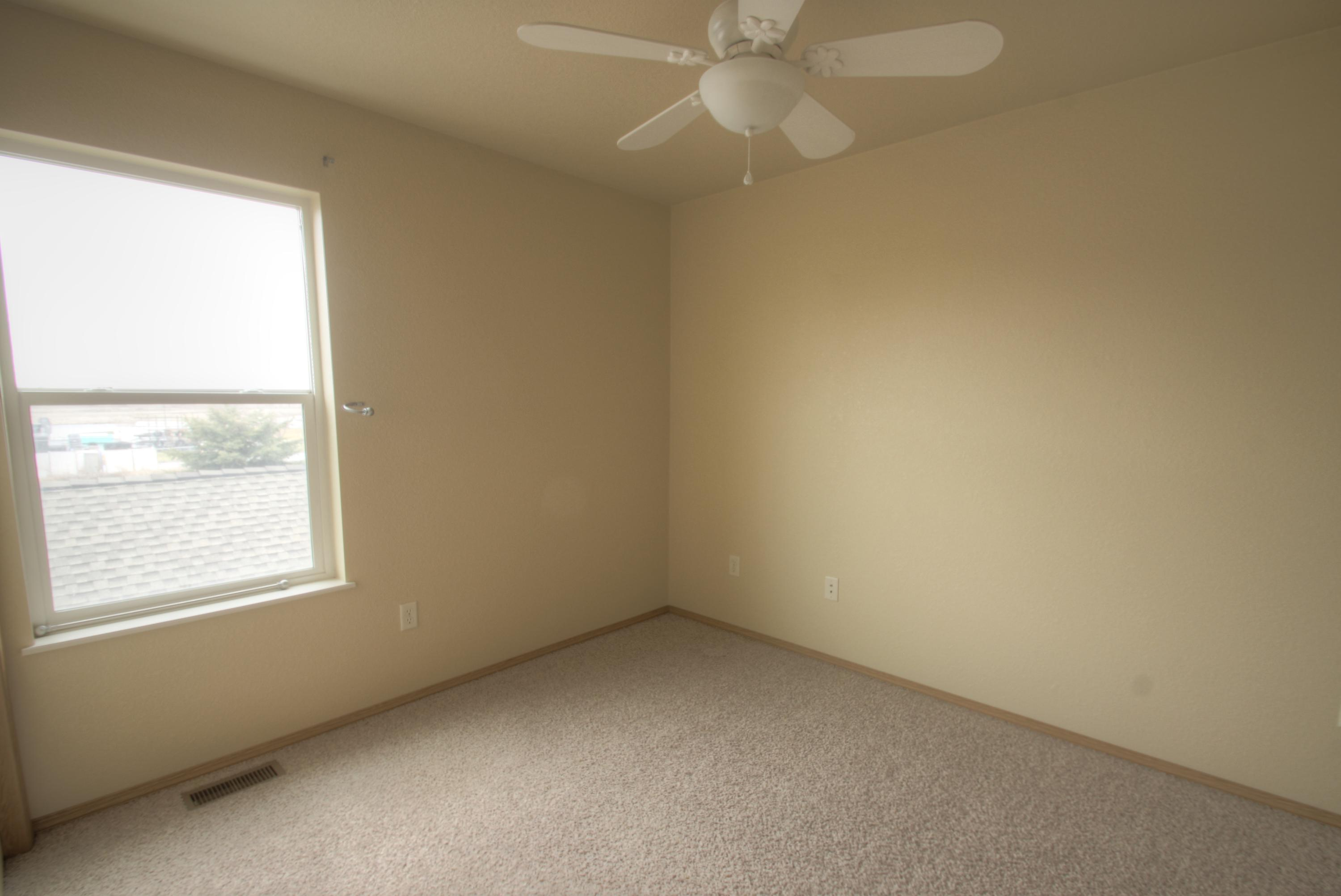 Property Image #4 for MLS #21904289
