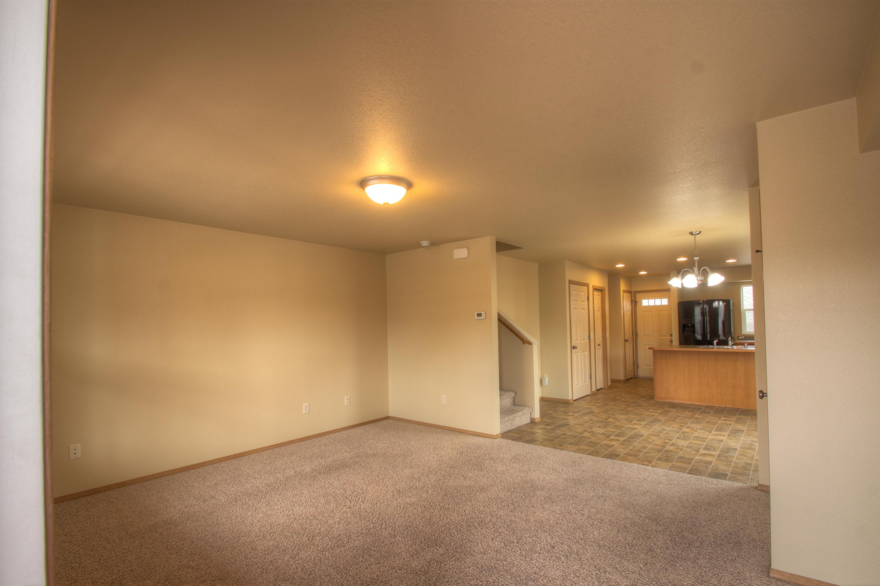 Property Image #12 for MLS #21904289