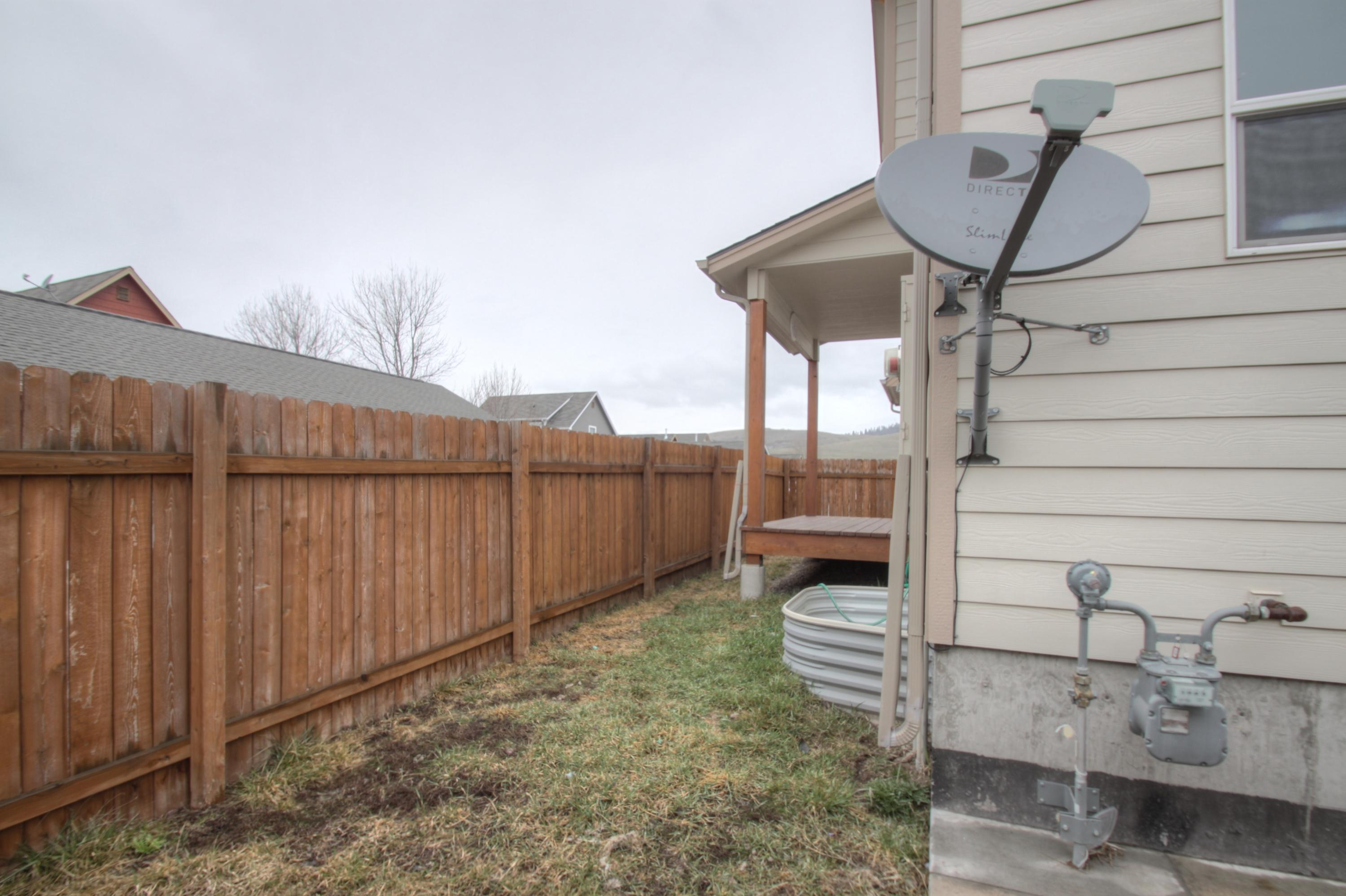 Property Image #14 for MLS #21904289