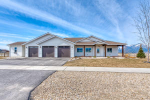 127 Hamburg Court, Hamilton, MT 59840