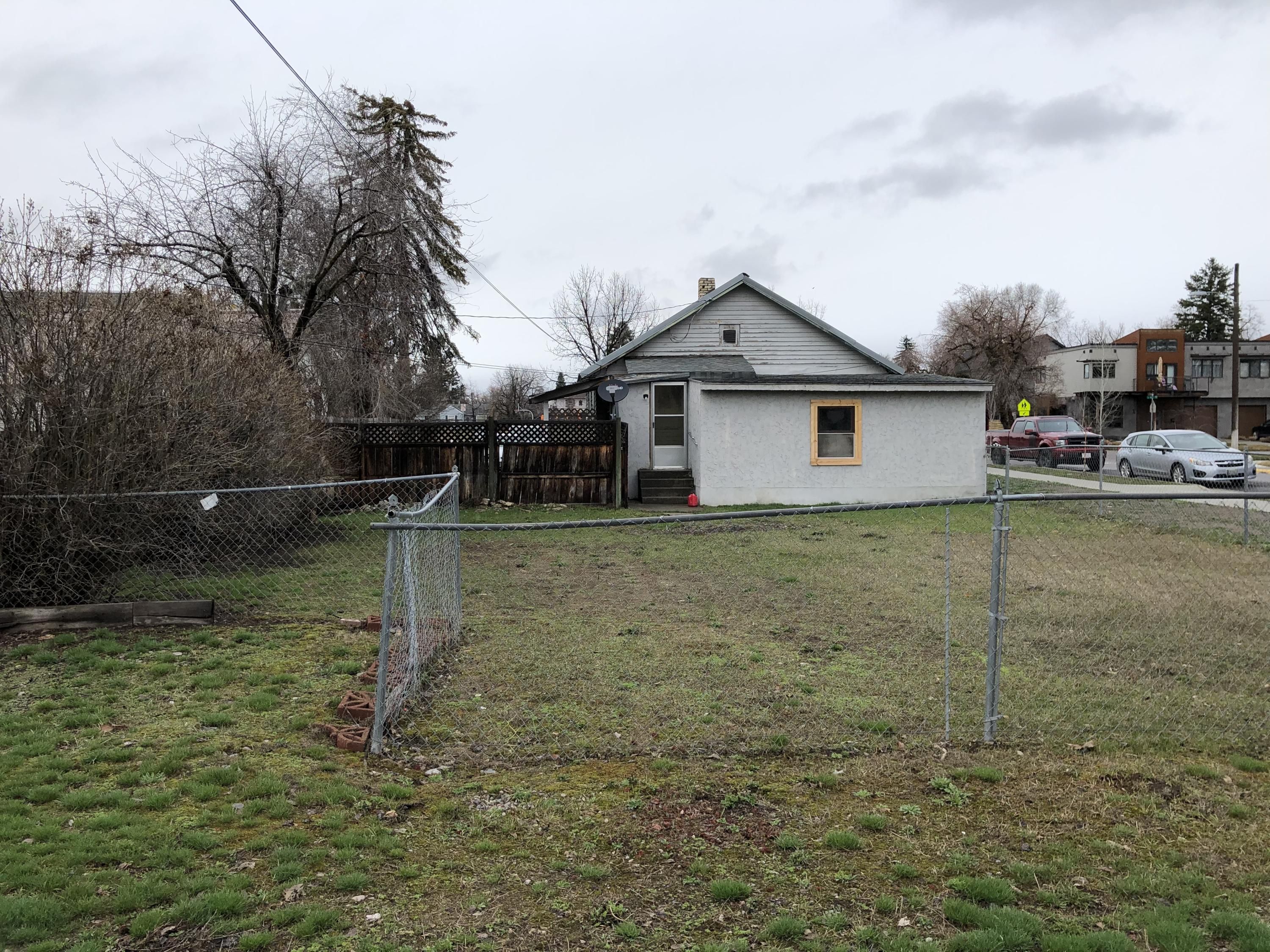 Property Image #18 for MLS #21904229