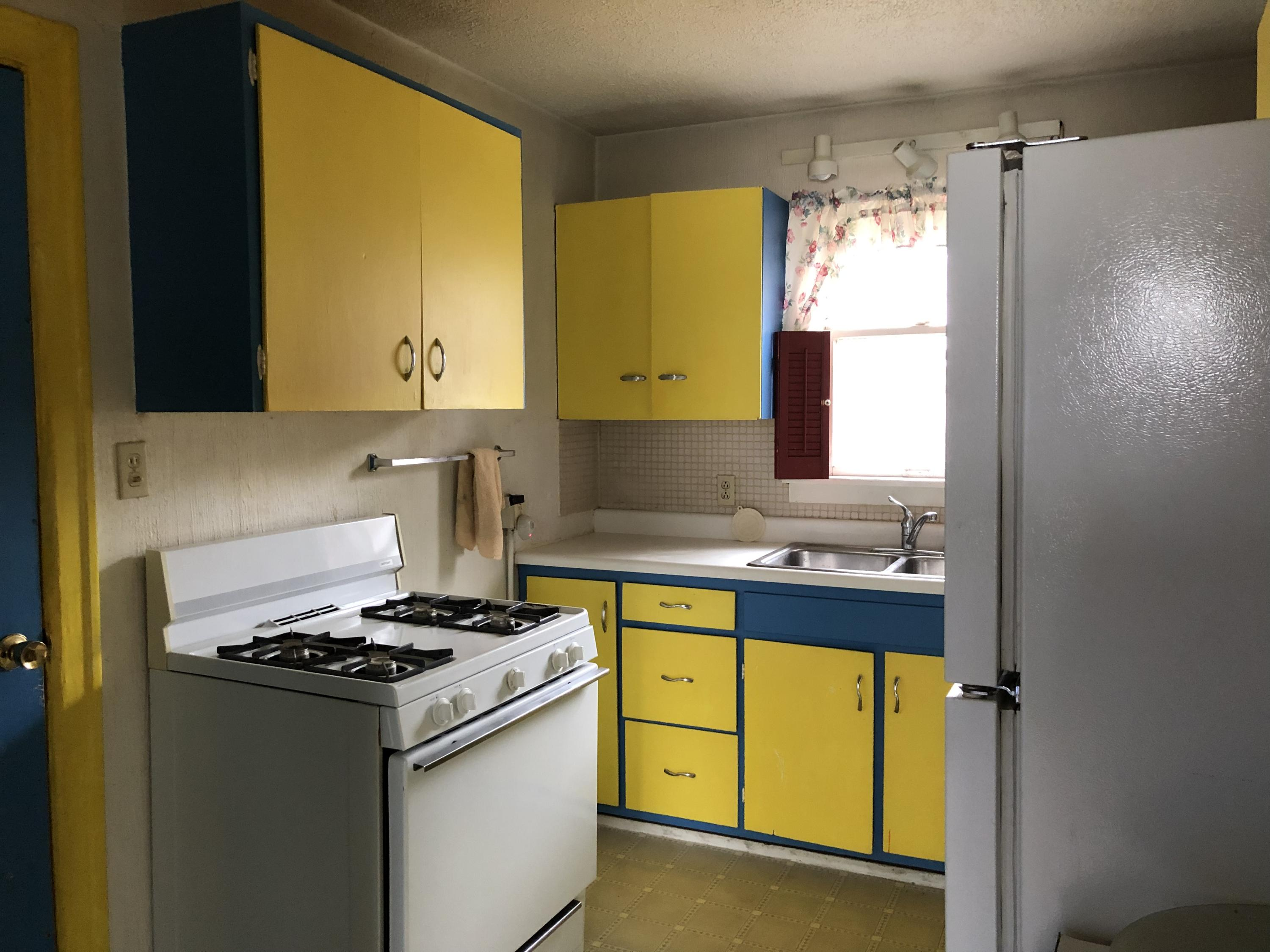 Property Image #6 for MLS #21904229