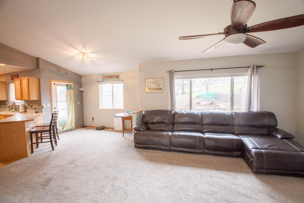 Property Image #12 for MLS #21904414