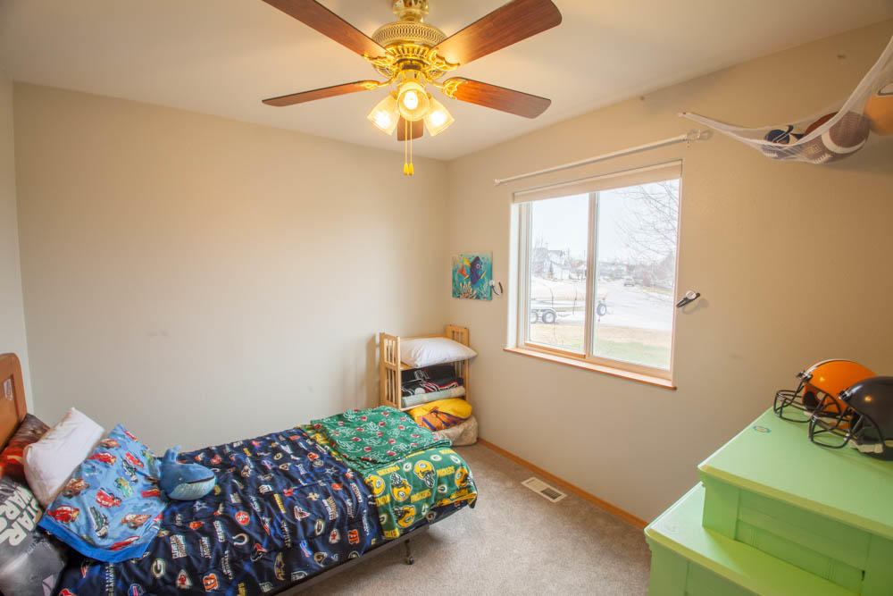 Property Image #5 for MLS #21904414