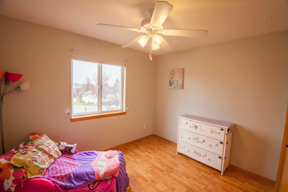 Property Image #6 for MLS #21904414