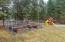 1297 Big Flat Road, Missoula, MT 59804