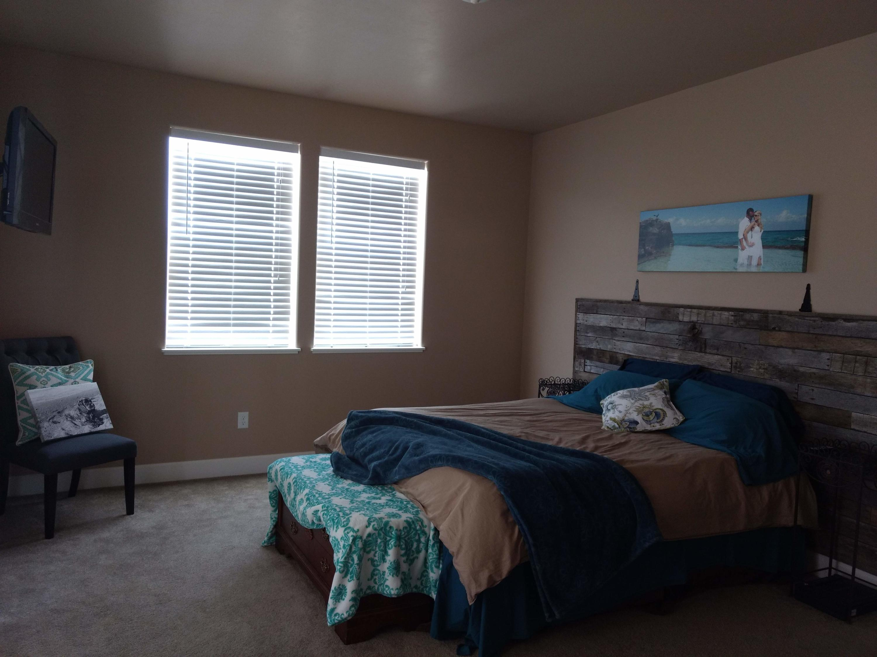 Property Image #17 for MLS #21904355
