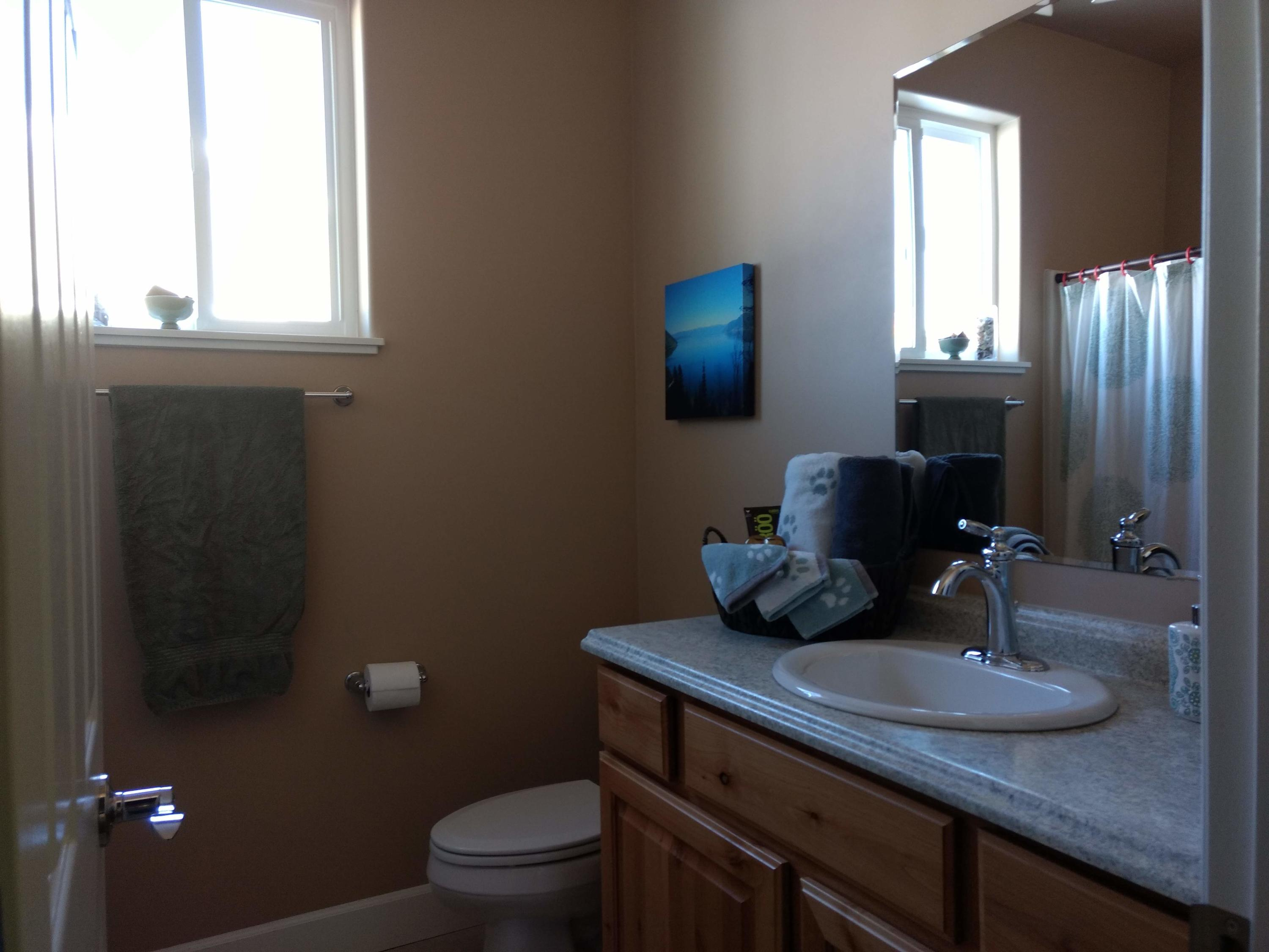 Property Image #3 for MLS #21904355